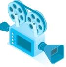 video corporate