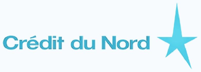 Crédit Du Nord